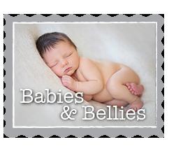 Babies & Pregnancies